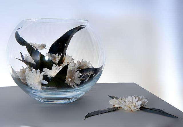 Ikebana, l'art floral d'origine nippone